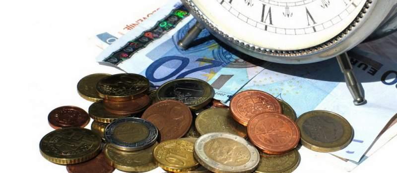 Pao izvoz švajcarskih satova 13. mesec zaredom