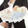 60 mil evra podrške za 3.000 malih i srednjih preduzeća