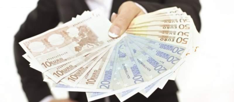 I do 7000 EUR za novo radno mesto, jedan sektor isključen
