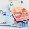 NBS prodala 30 miliona evra, kurs 118,46