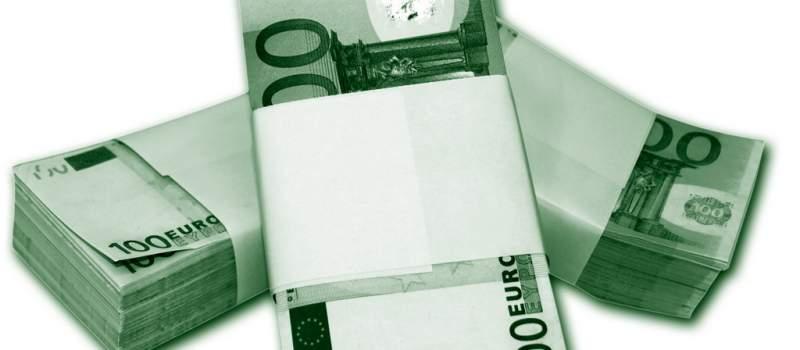 Evro danas 120,28 dinara