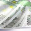 Banke vraćaju Nemcima pare naplaćene za obradu kredita