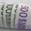 Dinar ojačao prema evru za 0,1 odsto, kurs 123,7190