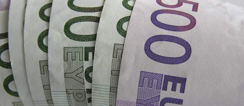 Evro danas 119,0029 dinara