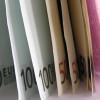 Makedonija: Bankama za kamate i provizije 303 mil.EUR