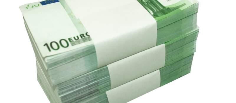 Prijave za 100 evra kreću 15. maja