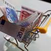 Raste poverenje u ekonomiju evrozone