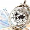 Građani Srbije sve više štede