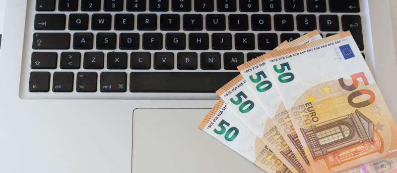 Nemci se zalažu za digitalni evro