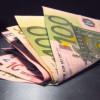 Dinar bez promene, kurs 123,3833