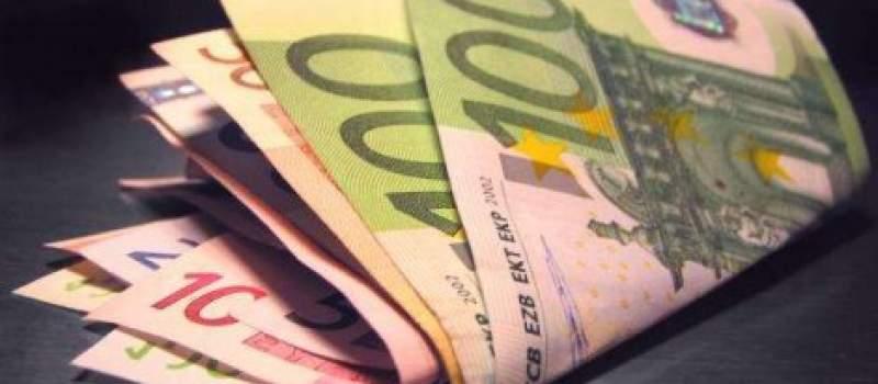 Kako će izgledati prijavljivanje za pomoć od 100 evra?