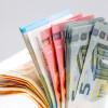 Kurs dinara 118,36 za evro