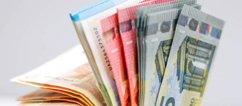 Evro danas 118,16 dinara