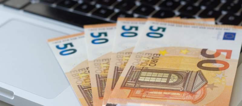 Danas kreće prijava za novu turu pomoći preduzećima, građani za 60 evra mogu da se jave od 28. aprila