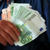 Bankama dugujemo u proseku po 791 evro