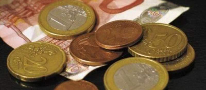Da li ste nekad videli kovanicu od 1,5 evra?
