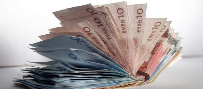 NBS bankama: Koristite srednji kurs za kupovinu deviza