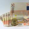 Dinar u blagom padu, kurs 120.54