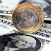 Fed oprezan sa kamatama zbog snažnog dolara