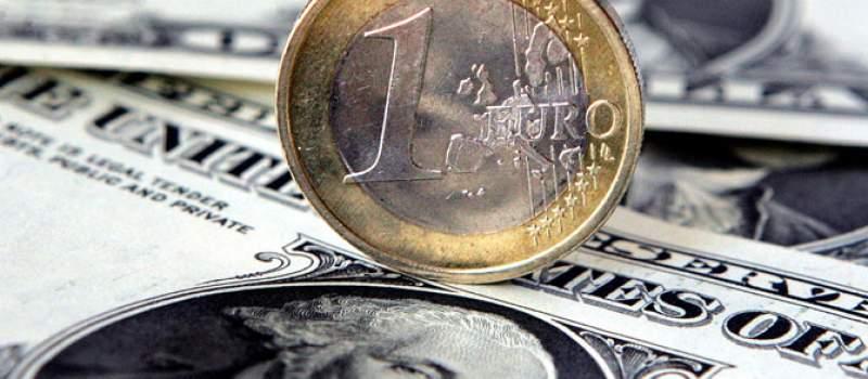 Devizne rezerve pale na 11.325,7 miliona evra