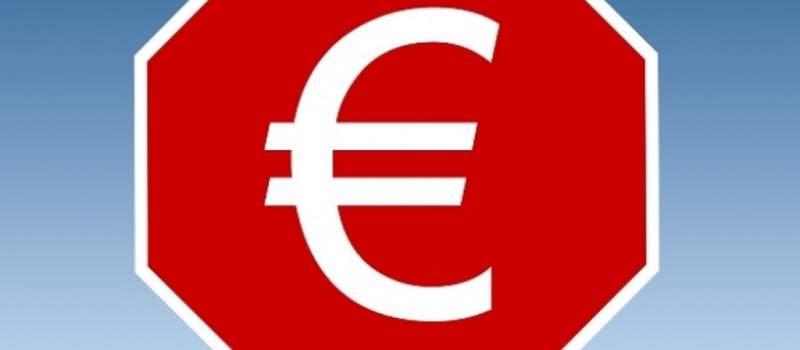 Bugari pozivaju EU da prizna da je evro - propao