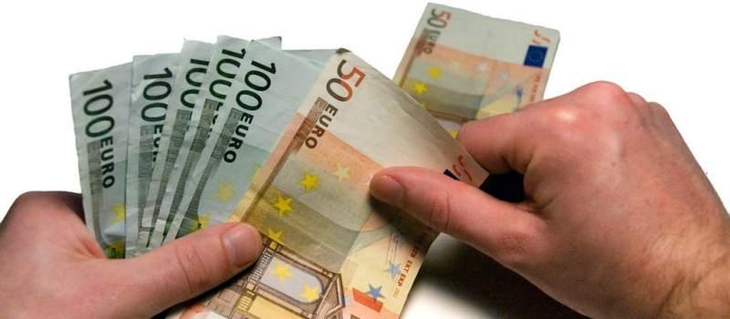 5.000 stručnjaka zarađuje po milion € godišnje