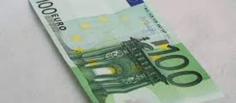 """Uložila sam 100 evra, posle 2 dana zaradila 200"""