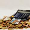 Devizne rezerve porasle na 9,79 mlrd evra