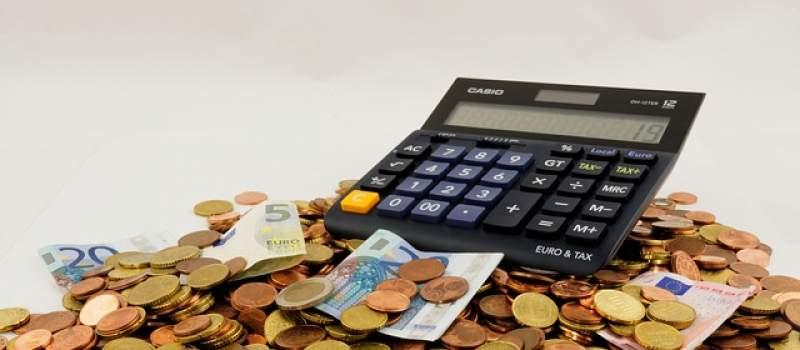 Javni dug 23,33 milijarde evra - 57,9 odsto BDP