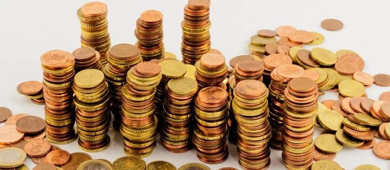 Prodati 53-nedeljni zapisi za 25 miliona EUR