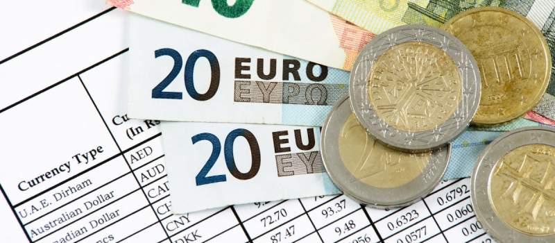 Počela prijava za 30+30 evra, evo koji šta je neophodno da uradite