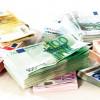 Uložiš 15.000, zaradiš 30.000 evra