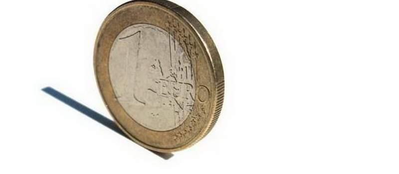 Nakon banaka, Grčka zatvorila i berzu
