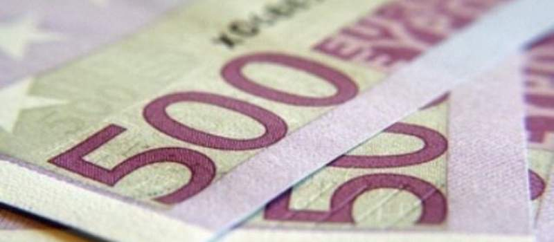 Iz budžeta EU 18 miliona evra za posledice korone u Srbiji