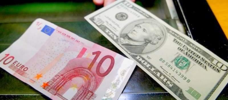 NBS: Otkriveno 3 puta više falsifikovanih evra i dolara nego prošle godine