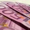 Štednja građana skočila za 116 mln evra u maju