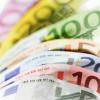 U Luksemburgu penzioneri dobijaju 1.800 evra mesečno