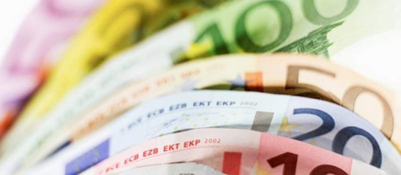 Devizne rezerve NBS 9,58 milijardi evra u avgustu