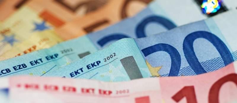 Privatne penzije: U sedam fondova na čuvanju 42 milijarde
