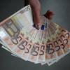 Slovenci zarađuju preko 1.000 evra