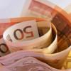 Devizne rezerve u oktobru 10, 6 milijardi evra