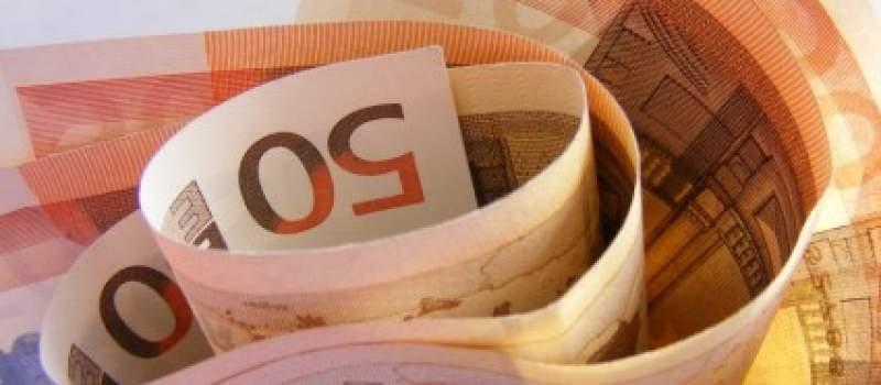 Prodate obveznice vredne 115,12 miliona evra