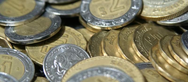 Italijanski multimilioner prijavio četiri evra prihoda