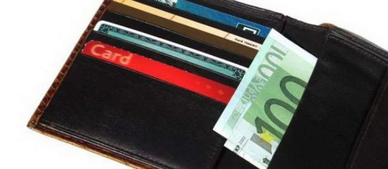 Od ponedeljka kreće uplata 100 evra svim građanima