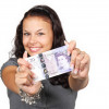 Pad kamata na evro, razmislite o štednji u funtama
