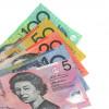 Funta ojačala prema dolaru nakon aktiviranja Bregzita