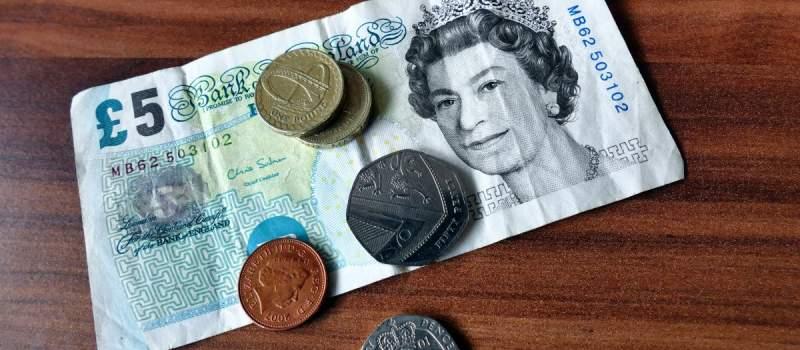 Britanska privreda stagnira uoči Bregzita