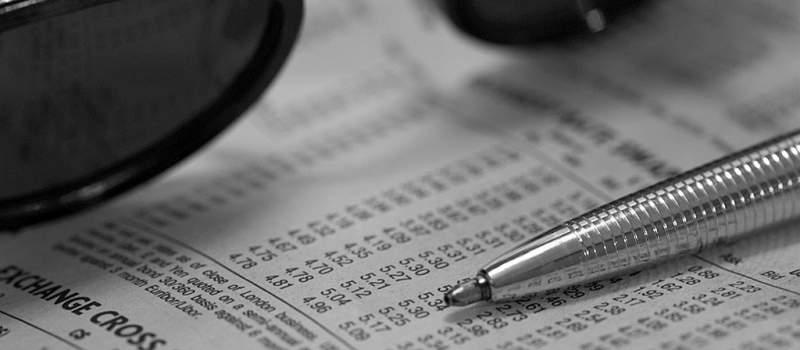 Rok za prvu ratu poreza na imovinu ističe 14. februara