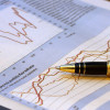 Bankari najavljuju niže kamate na sve dinarske kredite