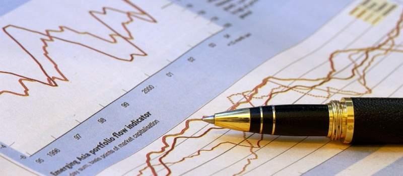 AIK banka i NIS najtrgovaniji, indeksi u blagom usponu